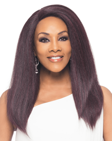 Vivica Fox Lynn - Deep Lace Front - MaxWigs