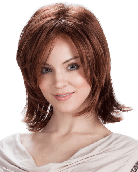 London Synthetic Women's Wig by Tony of Beverly