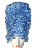 Lacey Costume Marg Simpson - MaxWigs