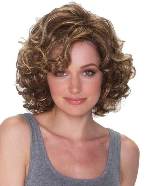 Belle Tress Malibu Synthetic Wig - MaxWigs