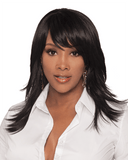 Vivica Fox Merle V - MaxWigs