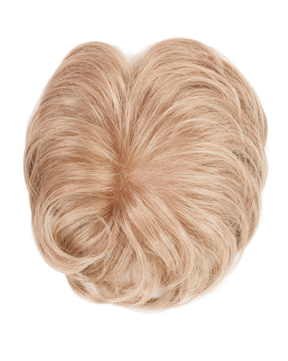 Minuette Synthetic Hairpiece