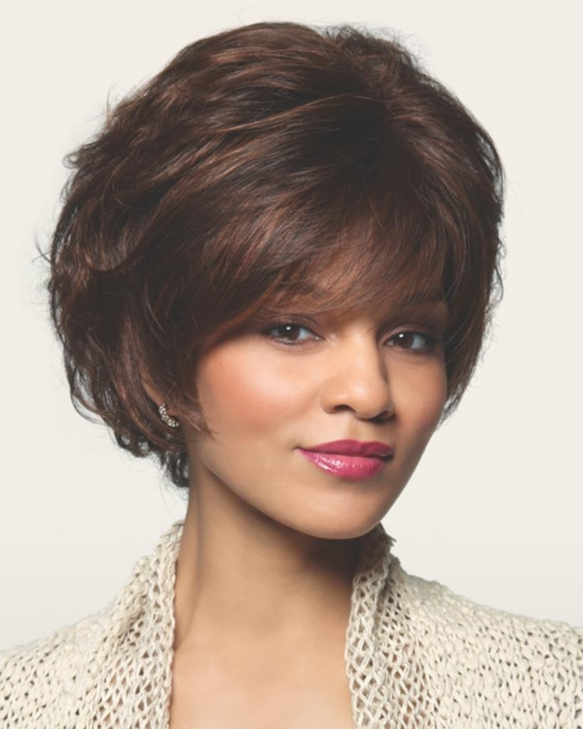 Sandie Rooted Colors by Noriko Wigs