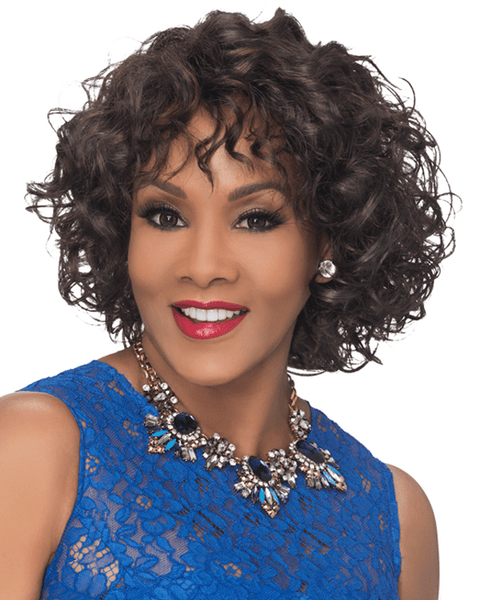 Vivica Fox Oprah 5 - MaxWigs