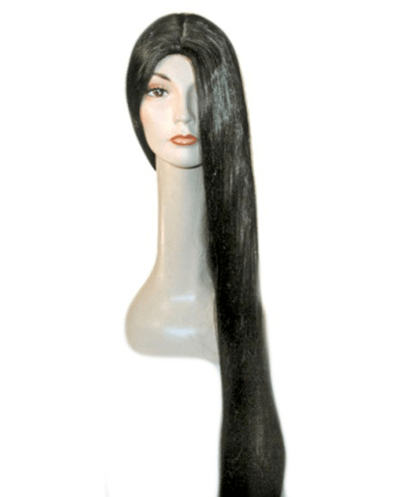 Lacey Costume Deluxe Princess P - MaxWigs