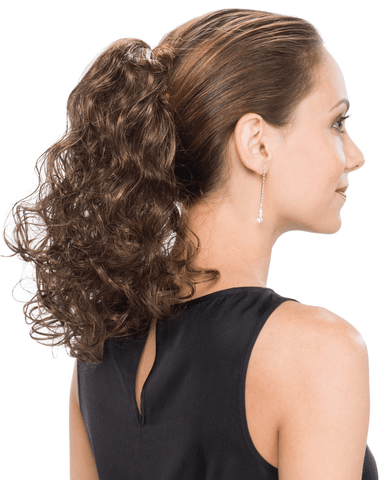Primp Synthetic Women's Hairpiece by Tony of Beverly