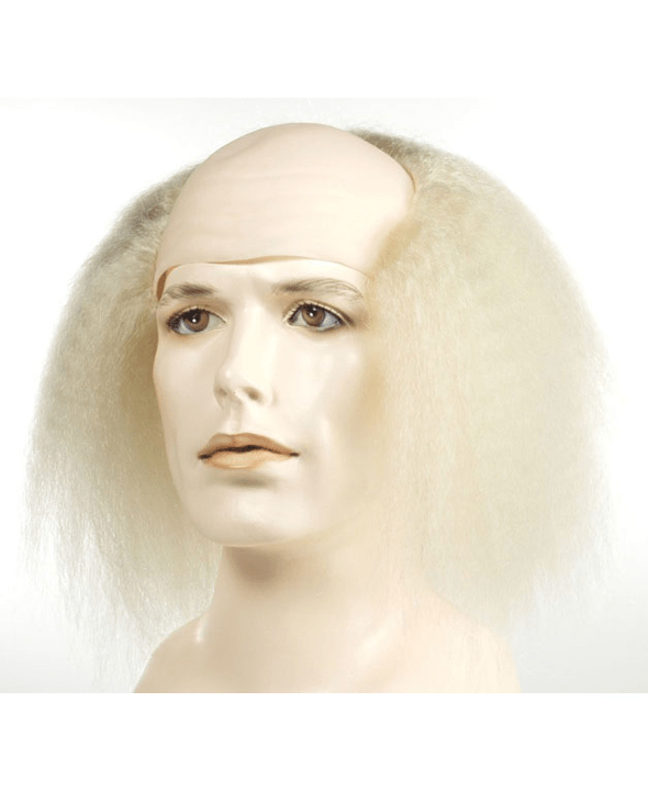 Lacey Costume Riff Raff Rocky Horror Show Wig - MaxWigs