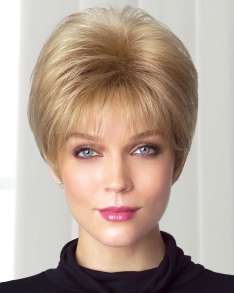 Samy by Rene of Paris Wigs
