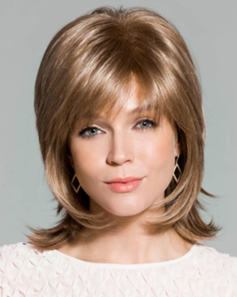Bailey Rooted Colors by Rene of Paris Wigs