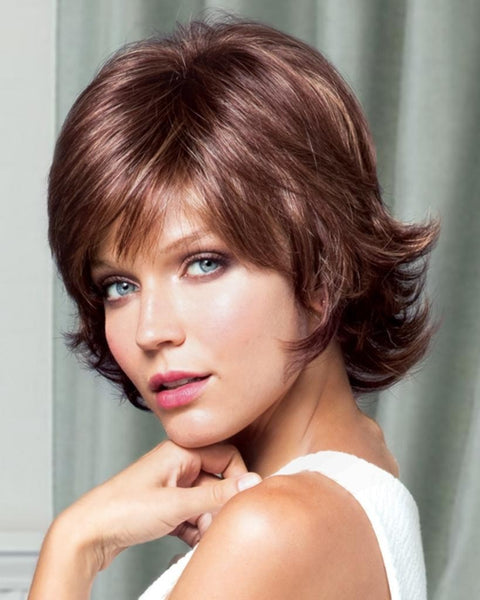 Jamie by Rene of Paris Wigs