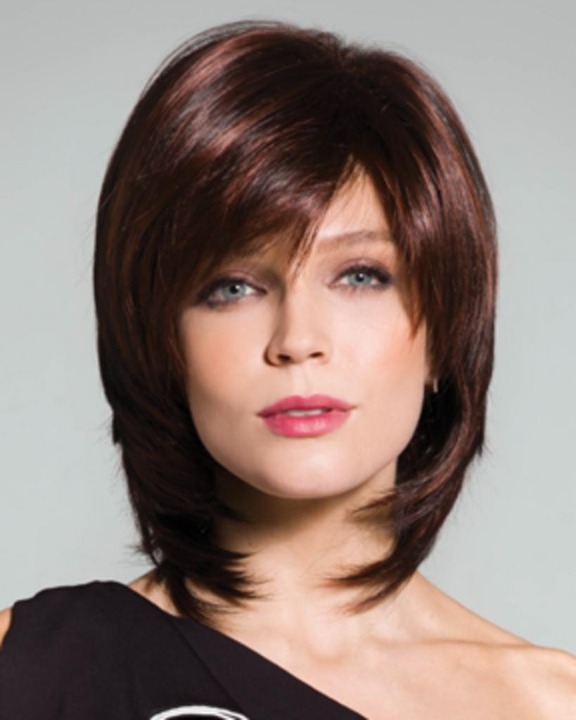 Jordin by Rene of Paris Wigs