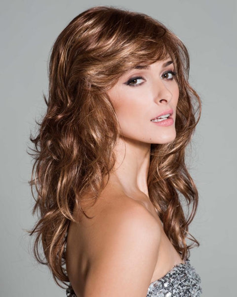 Felicity by Rene of Paris Wigs