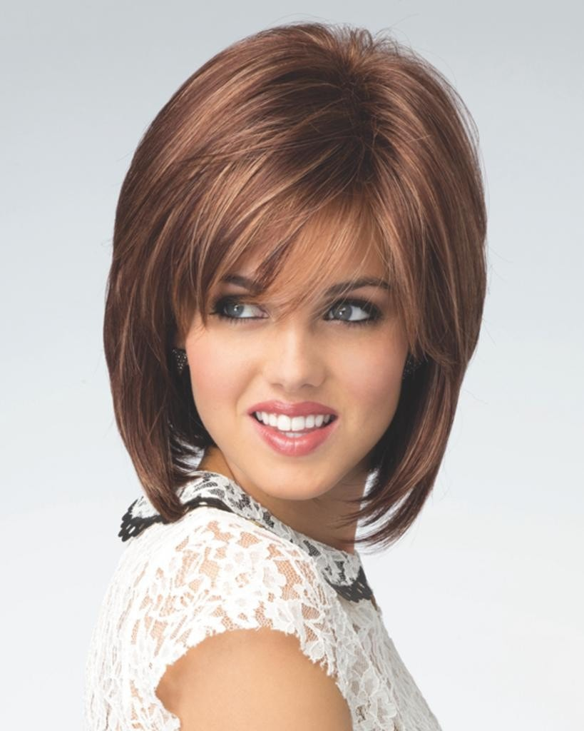 Cameron by Rene of Paris Wigs