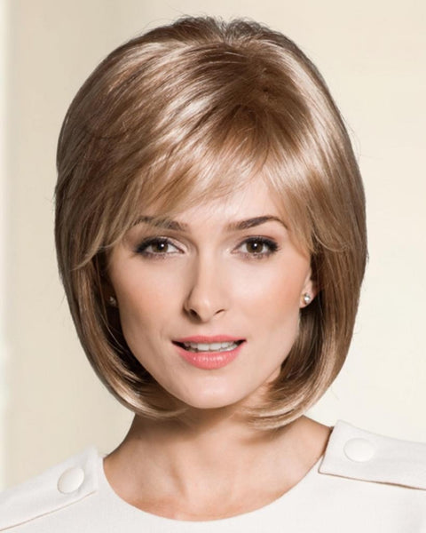 Cameron Rooted Colors by Rene of Paris Wigs