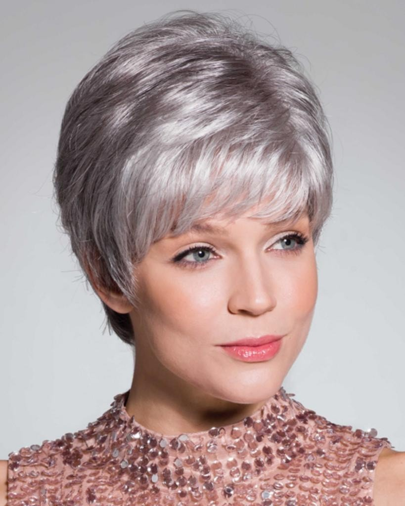 Liv Rooted Colors by Rene of Paris Wigs