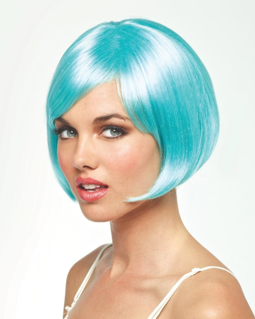 Revlon Flash - MaxWigs