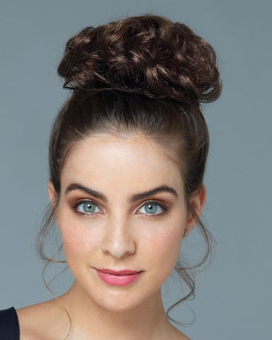 Big Twist by Revlon Hairpieces