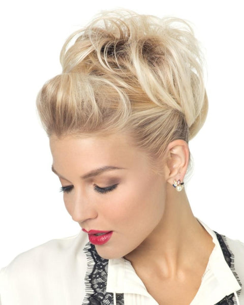 Glam Twist by Revlon Hairpieces
