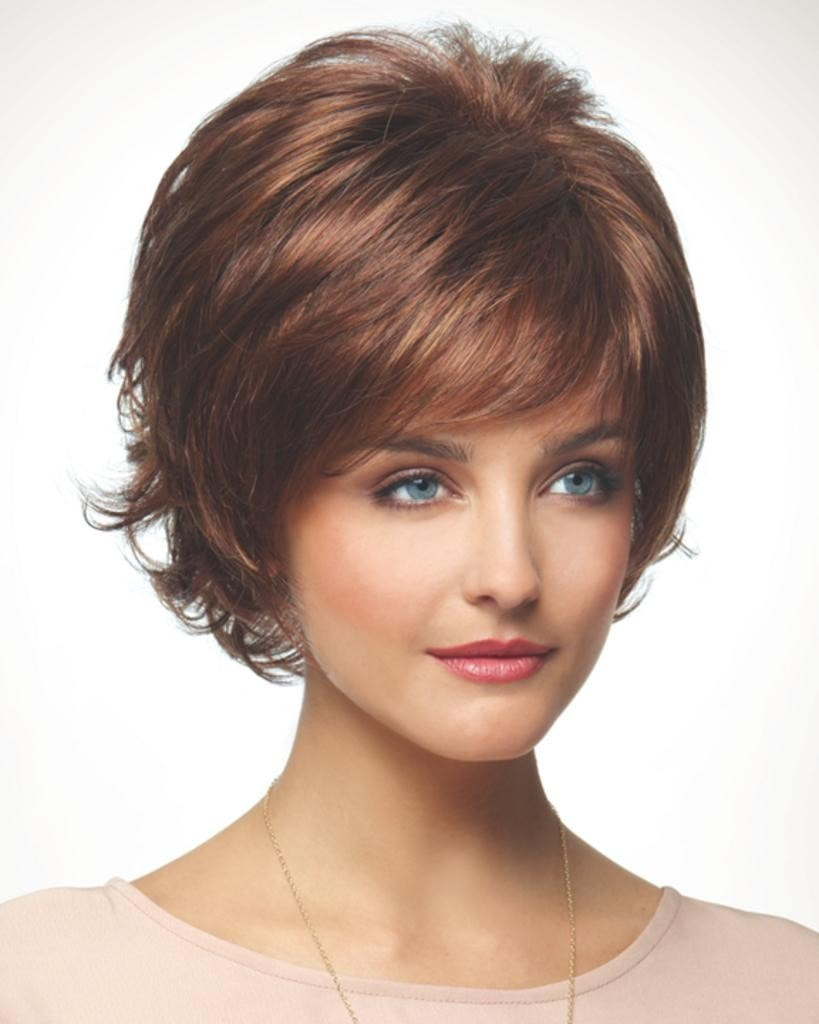 Darcy by Revlon Wigs