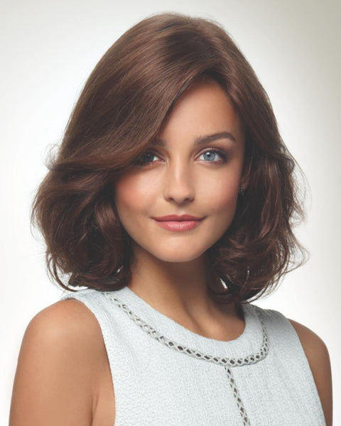 Analisa by Revlon Wigs