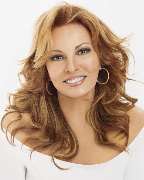 2 pc HH Extensions (Take 15% Off) by Raquel Welch Hair Extensions