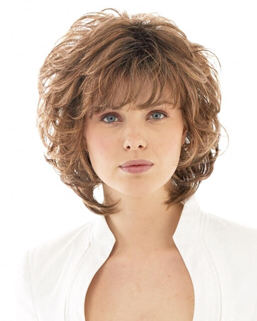 Salsa CLEARANCE by Raquel Welch Wigs