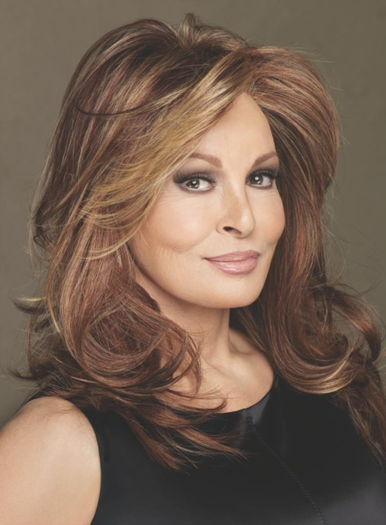 Spotlight CLEARANCE by Raquel Welch Wigs