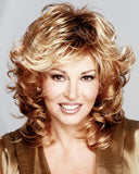 Tress by Raquel Welch Wigs