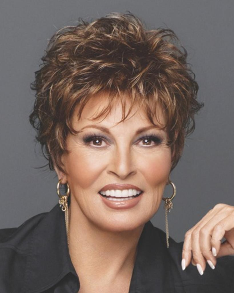 Whisper CLEARANCE by Raquel Welch Wigs