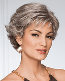Eva Gabor Resolve - MaxWigs