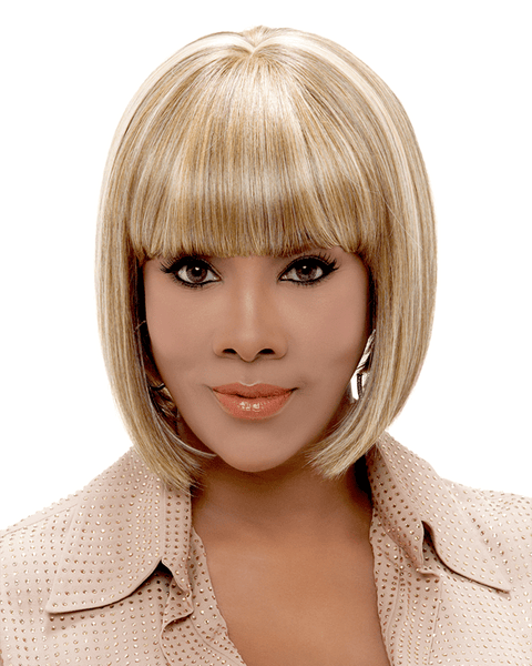 Vivica Fox Rubio - MaxWigs