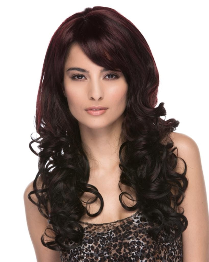 Dolce by Sepia Wigs
