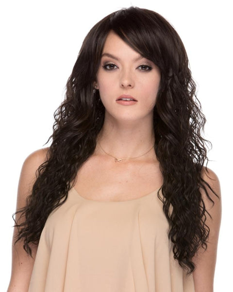 Bree by Sepia Wigs