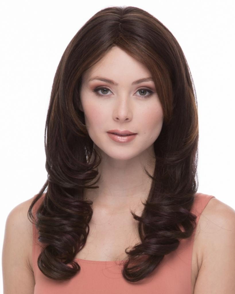 Purity by Sepia Wigs