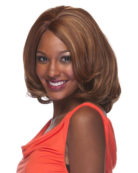 Cherish by Sepia Wigs