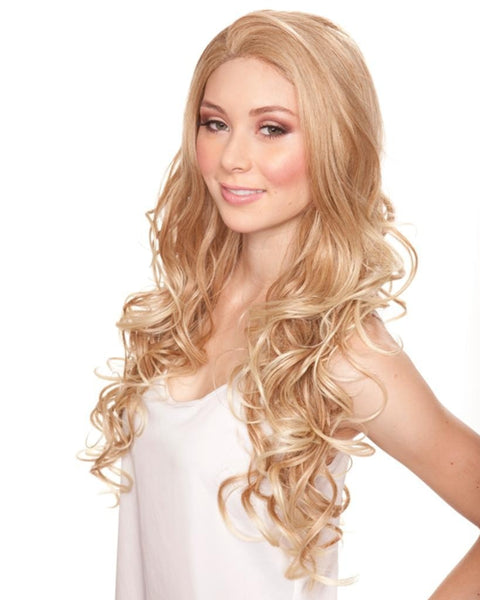Holiday by Sepia Wigs