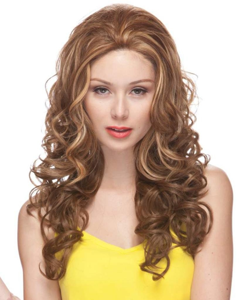 Sienna by Sepia Wigs