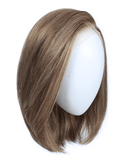 Raquel Welch Savoir Faire - Remy Human Hair - MaxWigs