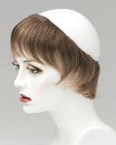 Smooth Halo by Eva Gabor Hairpieces