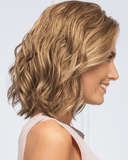 Eva Gabor Soft and Subtle Average-Large - MaxWigs