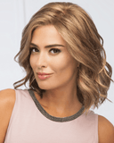 Eva Gabor Soft and Subtle Petite-Average - MaxWigs