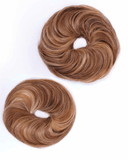 HairDo Style-A-Do and Mini-Do Duo Pack CLEARANCE - MaxWigs