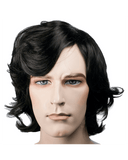 Lacey Costume Game Of Thrones Robb Stark Young King Wig - MaxWigs