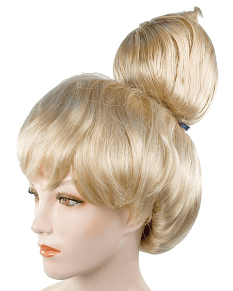 Lacey Costume Tinker Bell Peter Pan CLEARANCE - MaxWigs