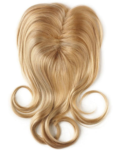 "Tony of Beverly Add 18"" Rooted Colors Women Synthetic Hairpiece by Tony of Beverly - MaxWigs"
