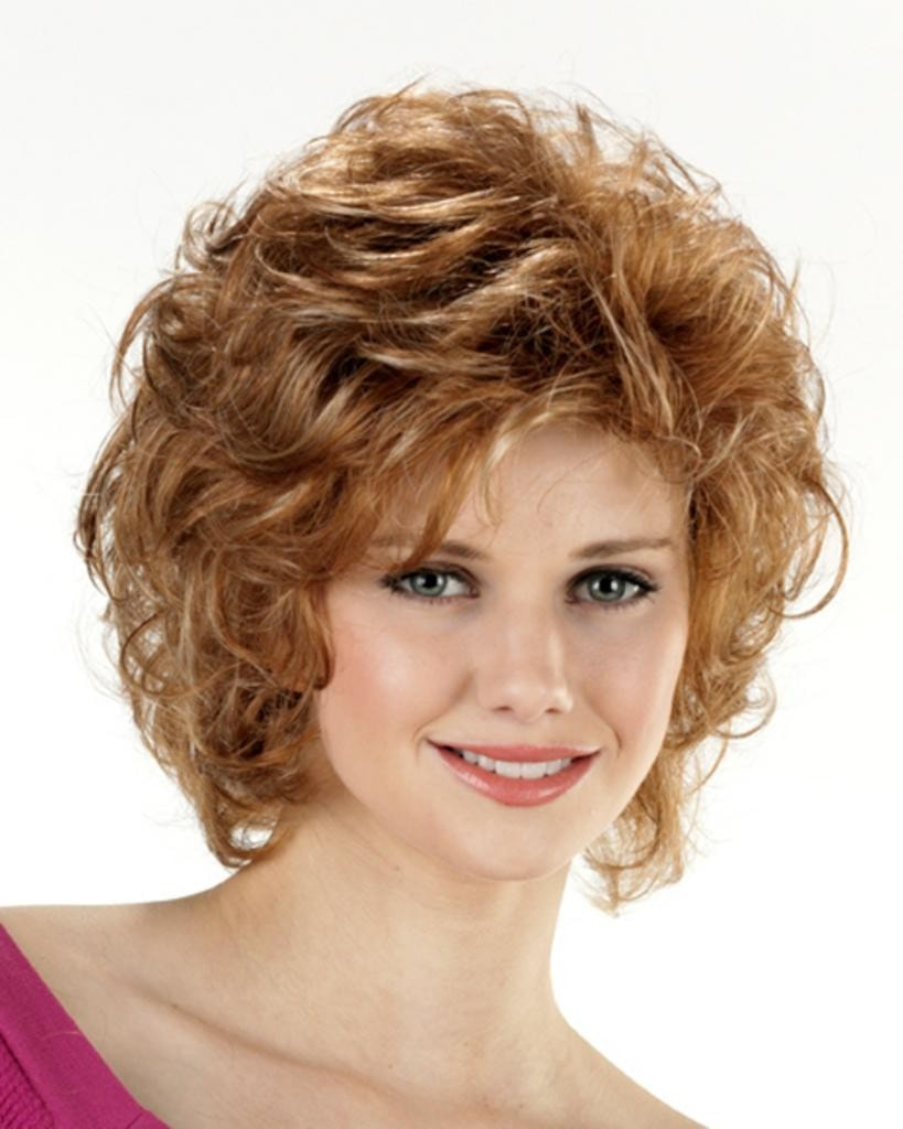 Andie by Tony of Beverly Wigs