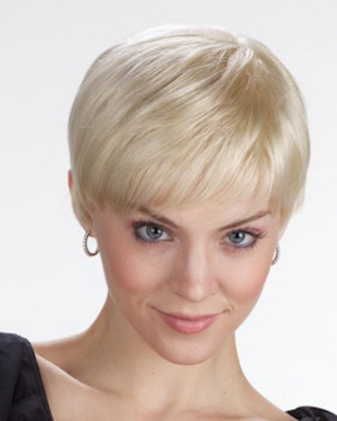 Arden by Tony of Beverly Wigs