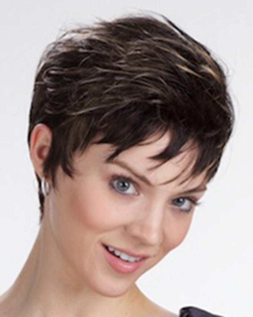 Tony of Beverly Arden Tony of Beverly Women's Wig - MaxWigs