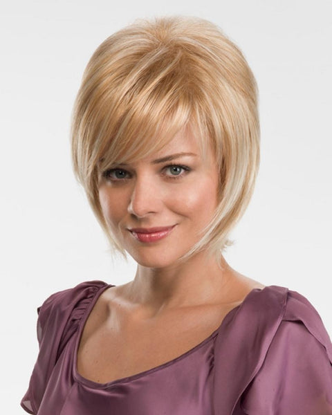 Ava by Tony of Beverly Wigs