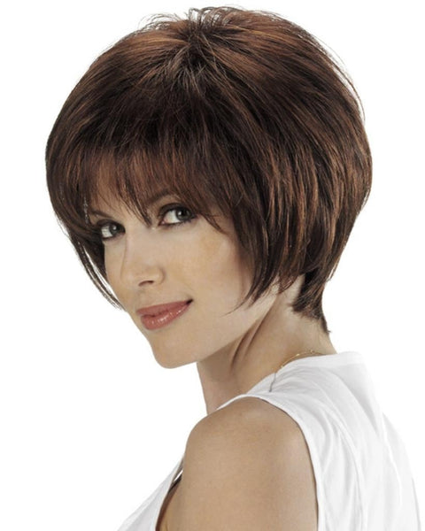 Harlow, Rooted Colors by Tony of Beverly Wigs